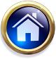 Kodulehte planeerimine ja lähteülesande koostamine