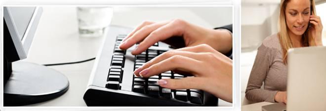 Müügikirja koostamine veebis