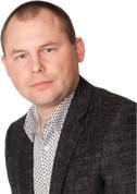 Merlis Jusupov