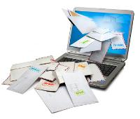 e-maili turundus ja e-posti turundus