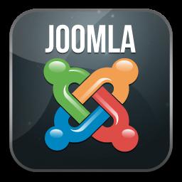 Veebilehe tegemine Joomlaga