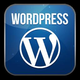 Kodulehe tegemine WordPressis