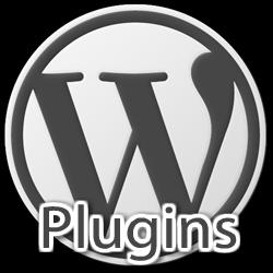 WordPressi pluginad lehe kiiruse tõstmiseks