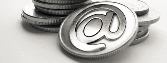 E-maili turundus ja ROI