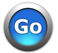 GIMP nupp