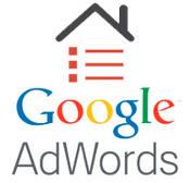 Google-Adwords koolitus