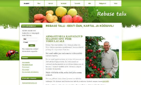 rebase_talu