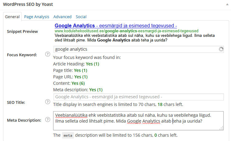 google_analytics_seo_by_yoast
