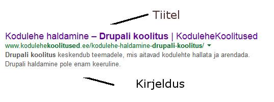 drupal_meta