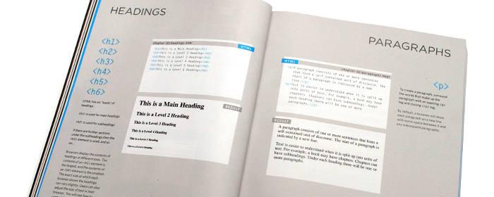 Html ja CSS õpetused