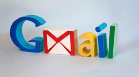 Gmaili_seadistamine