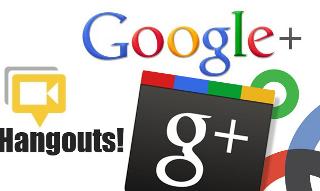Google-hangout