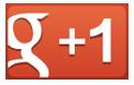 Google Plus üks