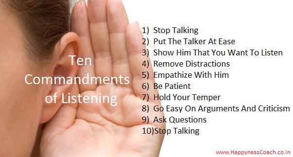 Suhtle ja kuula sotsiaalmeedias