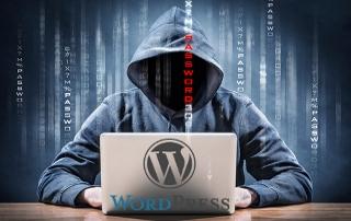 Wordpressi turvalisus
