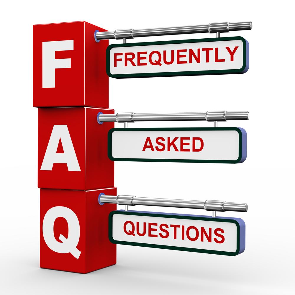 61718263dba Millised on kohustuslikud e-poe nõuded? | Kodulehekoolitused.ee
