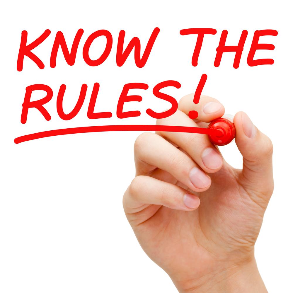 80e1e903e10 Millised on kohustuslikud e-poe nõuded? | Kodulehekoolitused.ee