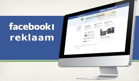 reklaam_FB_teenus
