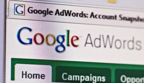 reklaam_Google_Adwordsis