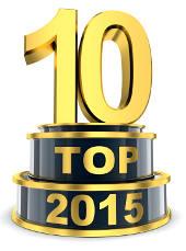 2015 Parimad internetiturunduse blogipostitused