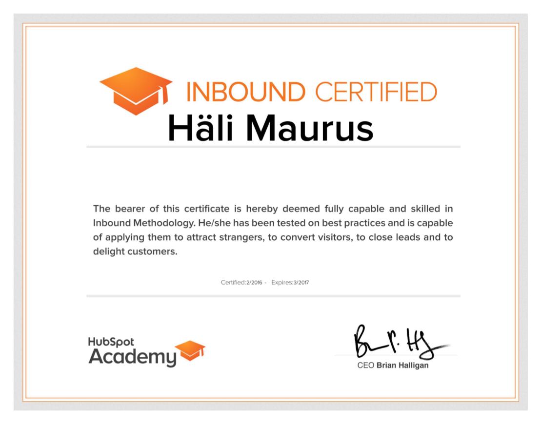 Hali_sertifikaat