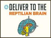 Toimeta sõnum vana ajuni