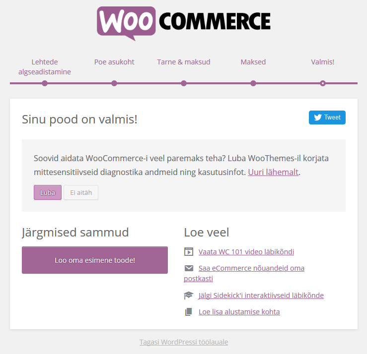 WooCommerce_Paigaldusabiline_6