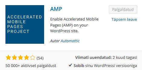 Google_AMP_WP_plugin