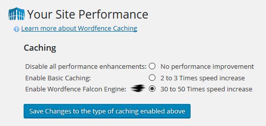 veebilehe_turvalisus_falcon_engine