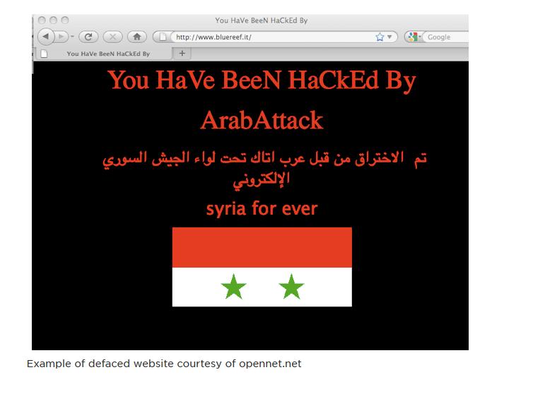 veebilehe_turvalisus_mida_hakkerid_teevad2