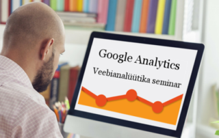 Google_Analytics_koolitus