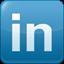 linkedin_ikoon