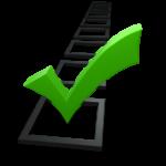 checklist_ga