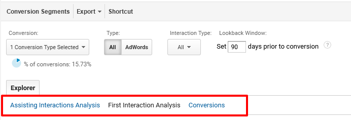 google_analytics_multi-channel_funnels_assisted_conversions2