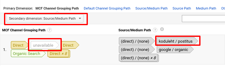 google_analytics_multi-channel_funnels_top_conversion_paths2