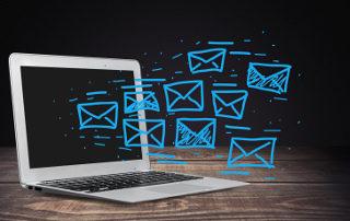 Kuidas koostada e-posti turundusplaani