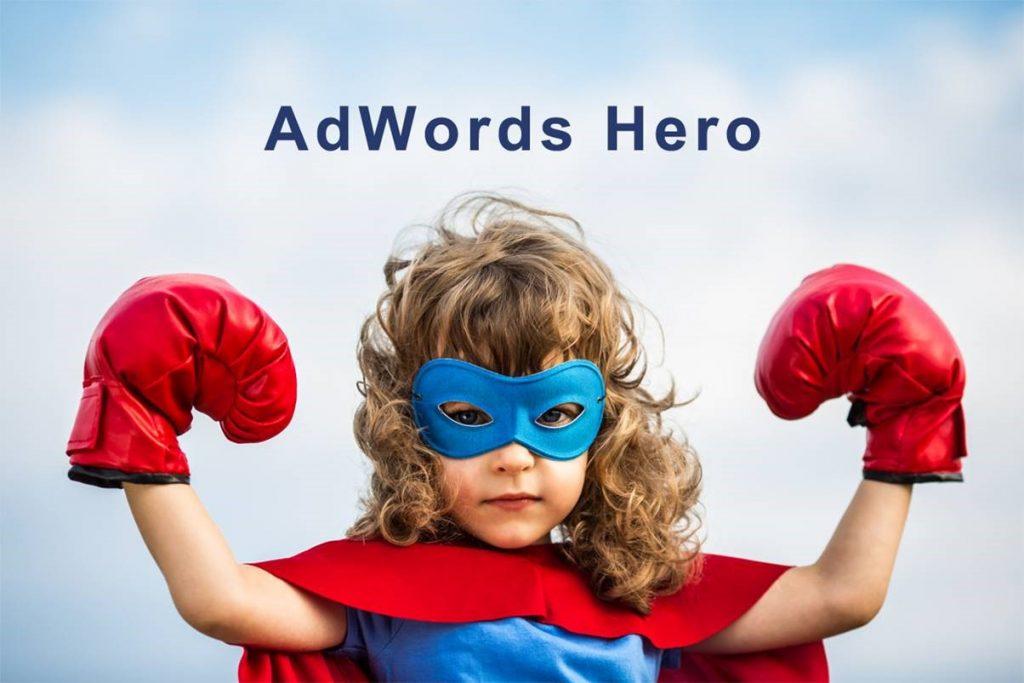 Kuidas teha efektiivsemalt ja paremini reklaami Google Ads abil
