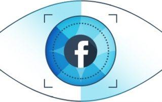 Facebooki turundus ja reklaam