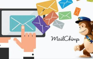 e-maili turunduse koolitus