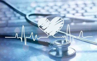 kodulehe tehniline tervis