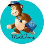 MailChimp koolitus