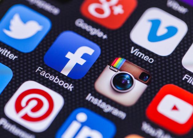 Sotsiaalmeedia pluginad WordPressile