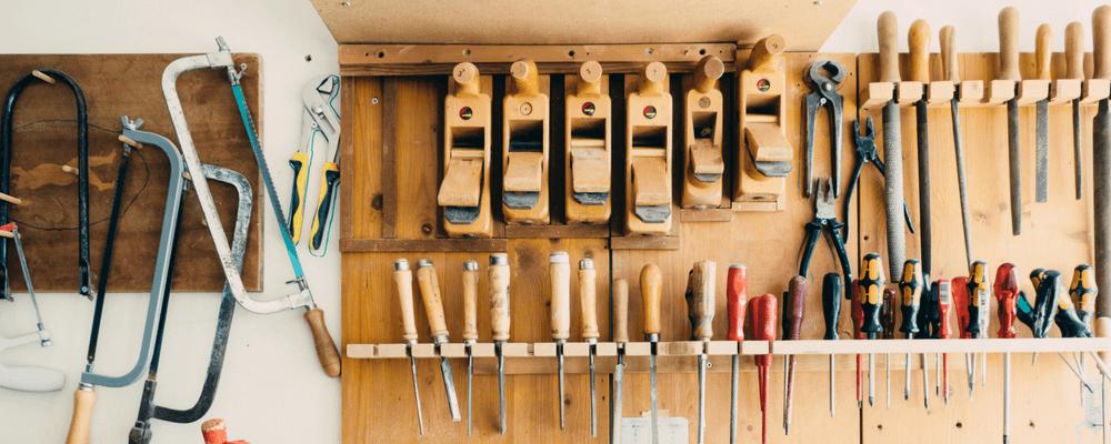 Tööriistad turundajale ja kodulehe arendajale