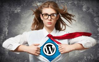 WordPressi koolitaja tööpakkumine