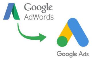 Kuidas teha reklaami Google Ads iga