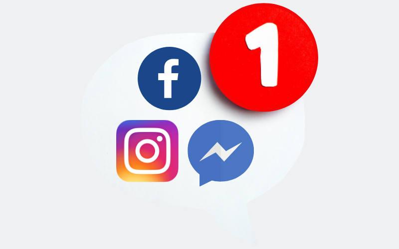 Sotsiaalmeedia koolitus