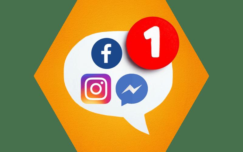 Tasuta Sotsiaalmeedia kursus