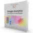 Google Analyticsi õpik paberkandjal