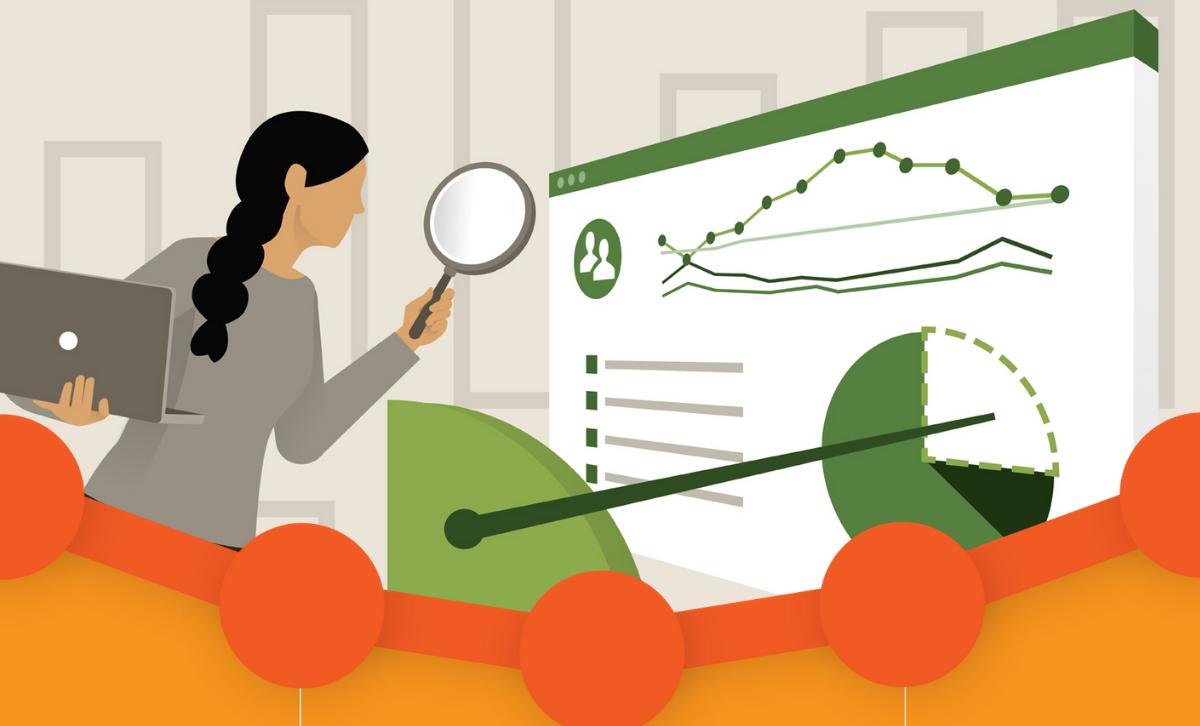 Google Analytics e-poodnikule