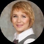 Google Analyticsi spetsialist Eve Keerus-Jusupov